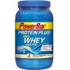 PowerBar Protein Plus Whey Isolate 100% Dose Vanilla Paradise 570g